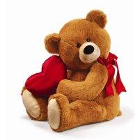 bear-w-heart-brown