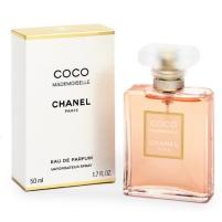 coco-mademoiselle-perfume-chanel-eau-de-parfum