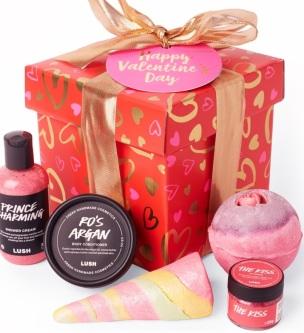 lush-happy-valentine-day-gift