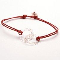 pink-unity-bracelet