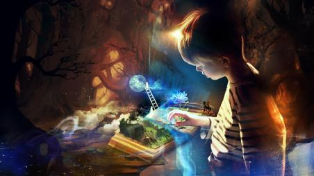 book_imagination