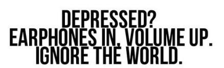 depression-help