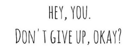 hey-you