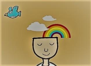 mindfulness med.jpg