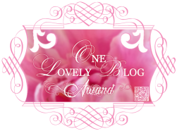 One Lovely Blog Award © SannyDiaries.com.png