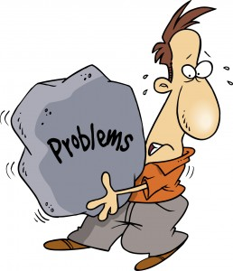 solve-problems-for-people-258x300